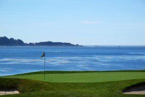 golf i alicante