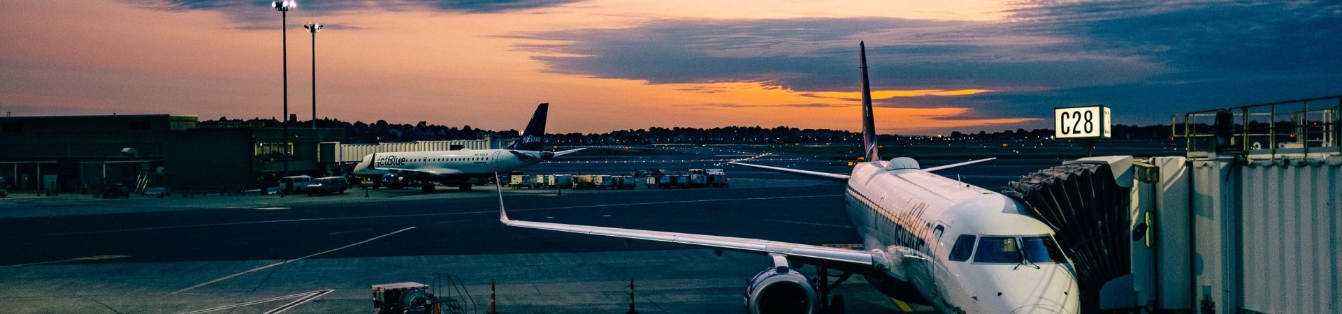 fly og hotel til Alicante
